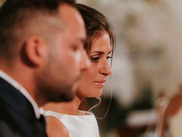 Il matrimonio di Danilo e Laura a Jesi, Ancona 66