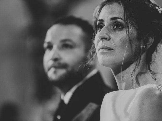 Il matrimonio di Danilo e Laura a Jesi, Ancona 68