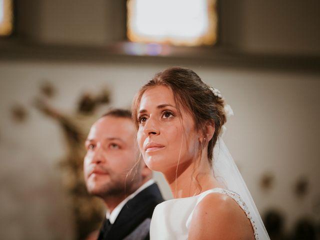 Il matrimonio di Danilo e Laura a Jesi, Ancona 70