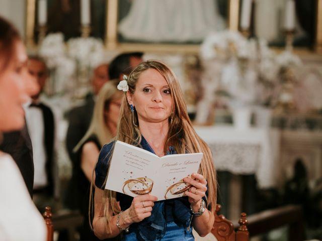 Il matrimonio di Danilo e Laura a Jesi, Ancona 71