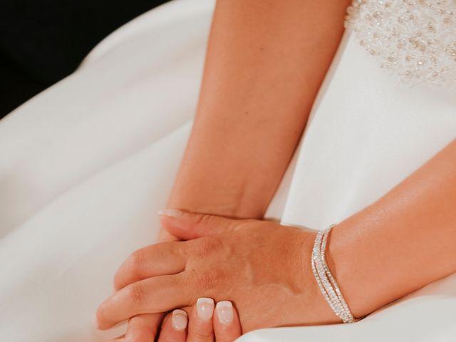 Il matrimonio di Danilo e Laura a Jesi, Ancona 76