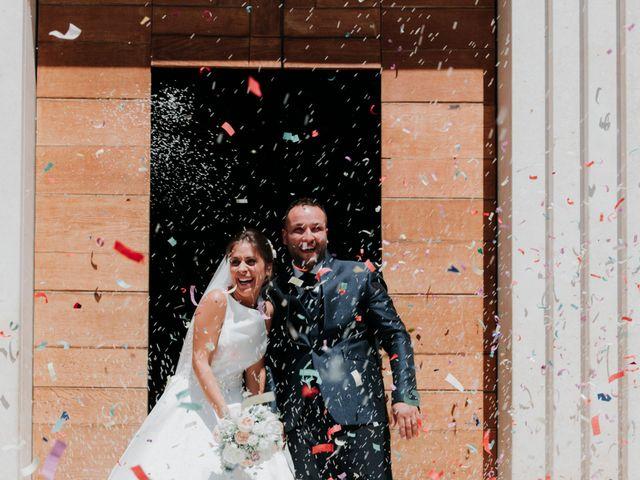 Il matrimonio di Danilo e Laura a Jesi, Ancona 97