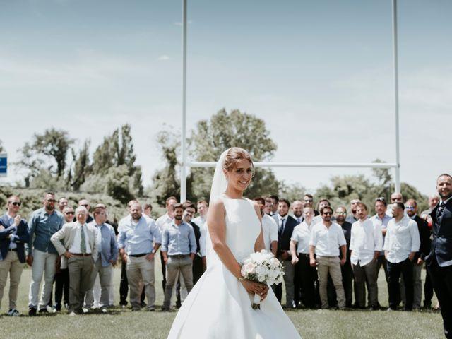 Il matrimonio di Danilo e Laura a Jesi, Ancona 100