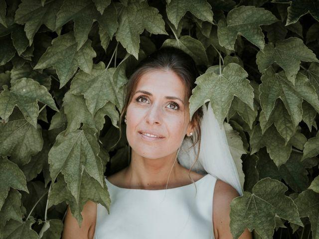 Il matrimonio di Danilo e Laura a Jesi, Ancona 114