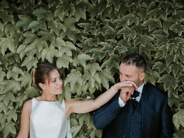 Il matrimonio di Danilo e Laura a Jesi, Ancona 115