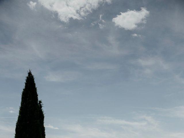 Il matrimonio di Danilo e Laura a Jesi, Ancona 125