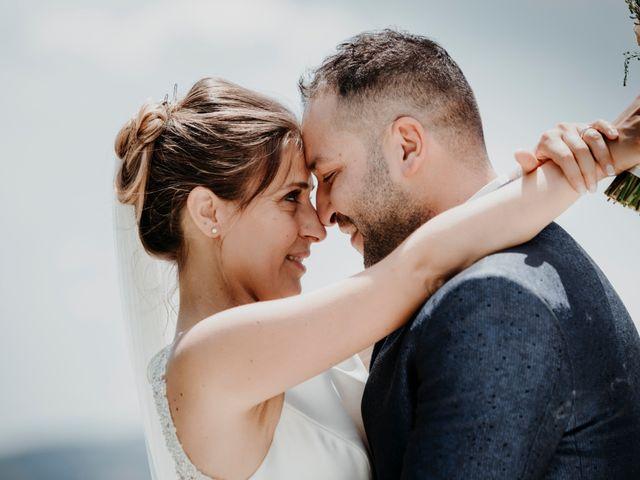 Il matrimonio di Danilo e Laura a Jesi, Ancona 130