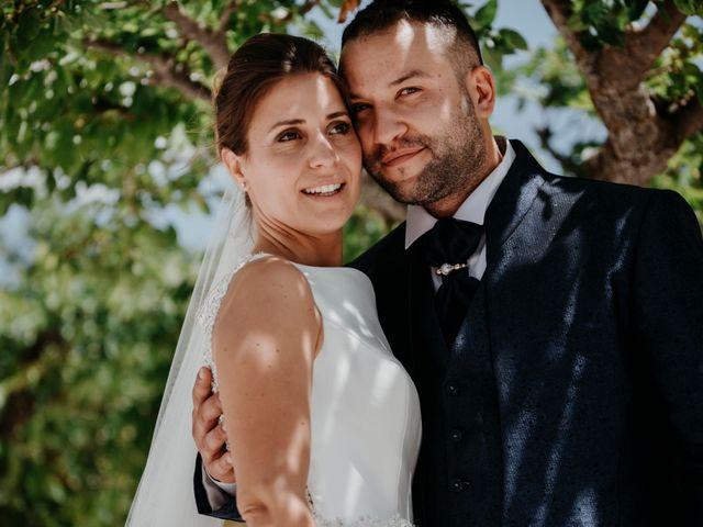 Il matrimonio di Danilo e Laura a Jesi, Ancona 138