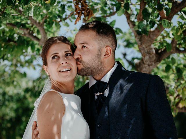 Il matrimonio di Danilo e Laura a Jesi, Ancona 142