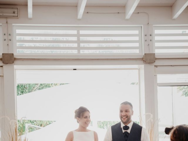 Il matrimonio di Danilo e Laura a Jesi, Ancona 173