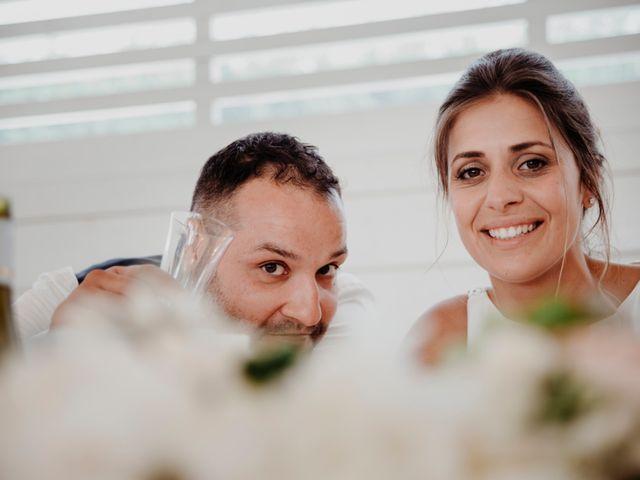 Il matrimonio di Danilo e Laura a Jesi, Ancona 176