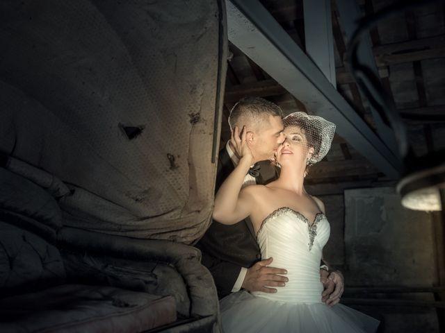 Il matrimonio di Daniele e Francesca a Teramo, Teramo 19
