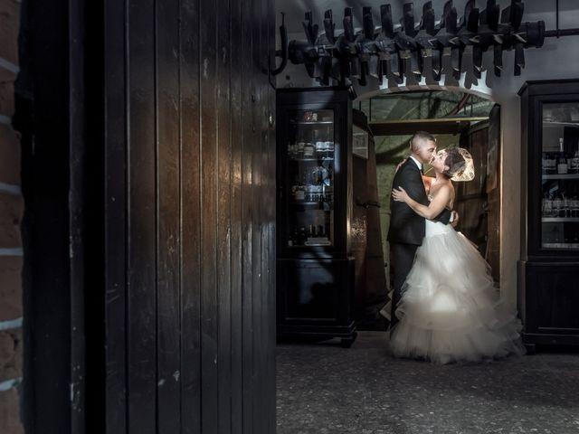 Il matrimonio di Daniele e Francesca a Teramo, Teramo 22