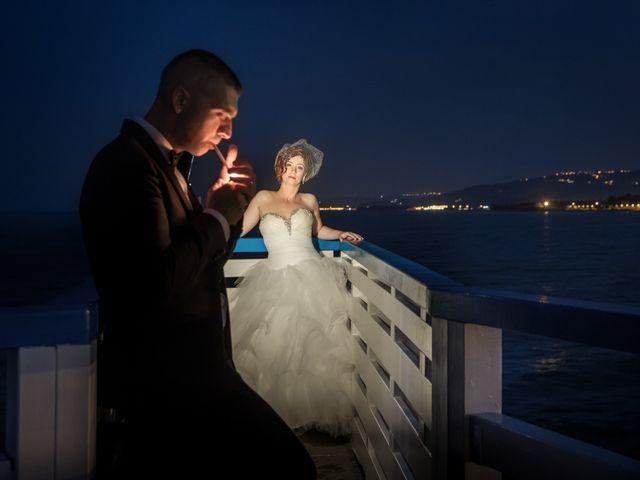 Il matrimonio di Daniele e Francesca a Teramo, Teramo 29