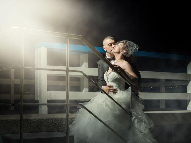 Il matrimonio di Daniele e Francesca a Teramo, Teramo 33