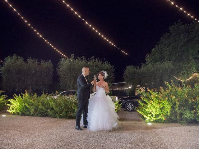 Il matrimonio di Daniele e Francesca a Teramo, Teramo 34