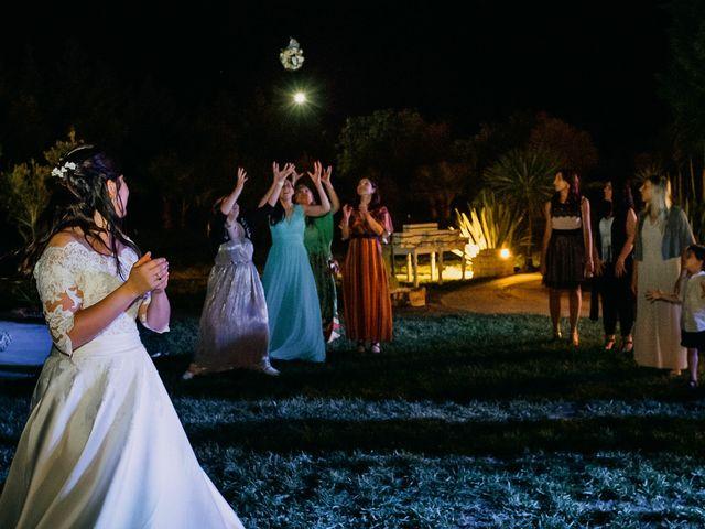 Il matrimonio di Mario e Teresa a Foggia, Foggia 46
