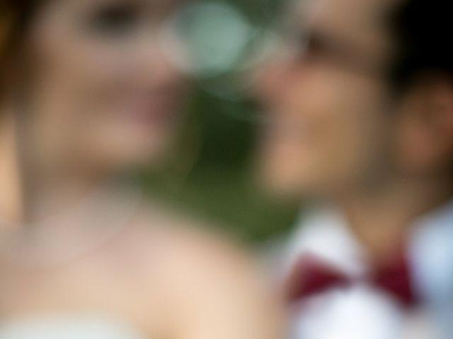 Il matrimonio di Francesco e Julie a Vigevano, Pavia 130