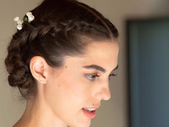 Il matrimonio di Andrea e Carlotta a Anagni, Frosinone 10