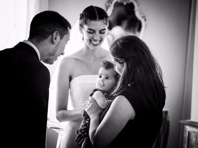 Il matrimonio di Andrea e Carlotta a Anagni, Frosinone 55