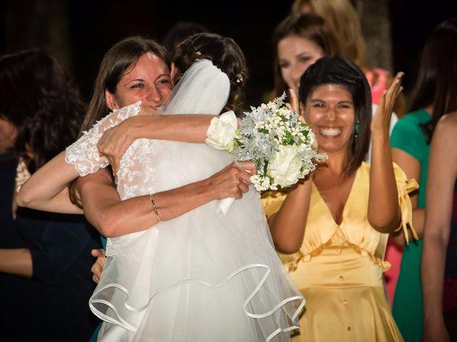 Il matrimonio di Andrea e Carlotta a Anagni, Frosinone 66