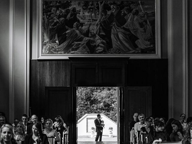 Il matrimonio di Massimo e Mandy a Cessalto, Treviso 18