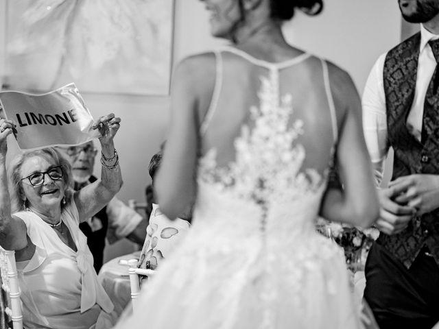 Il matrimonio di Massimo e Mandy a Cessalto, Treviso 29