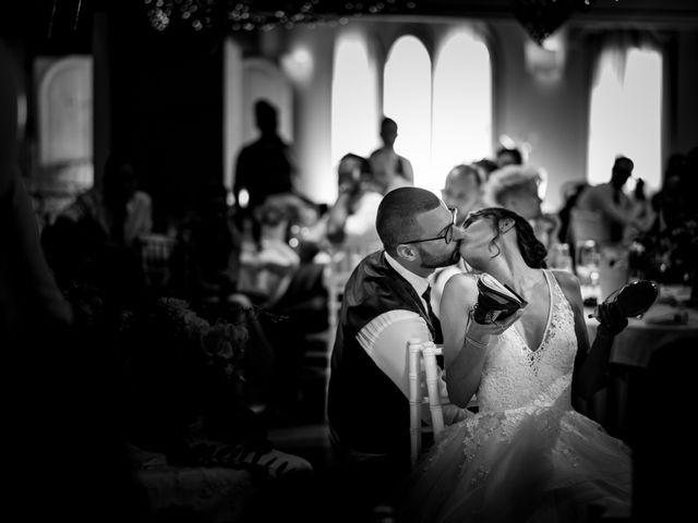 Il matrimonio di Massimo e Mandy a Cessalto, Treviso 30