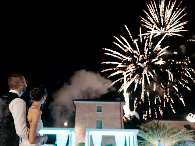 Il matrimonio di Massimo e Mandy a Cessalto, Treviso 37