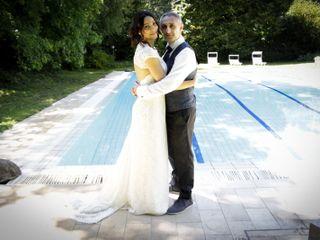 Le nozze di Rossella e Loris 3