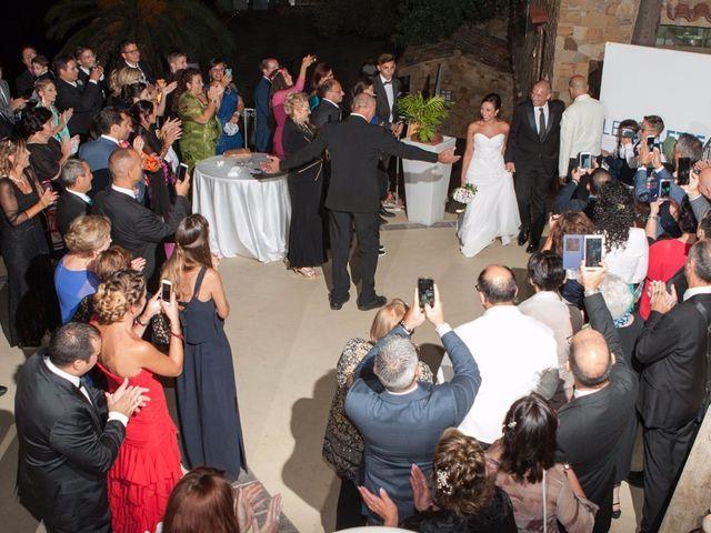 Il matrimonio di Vincenzo e Aurora a Palermo, Palermo 31