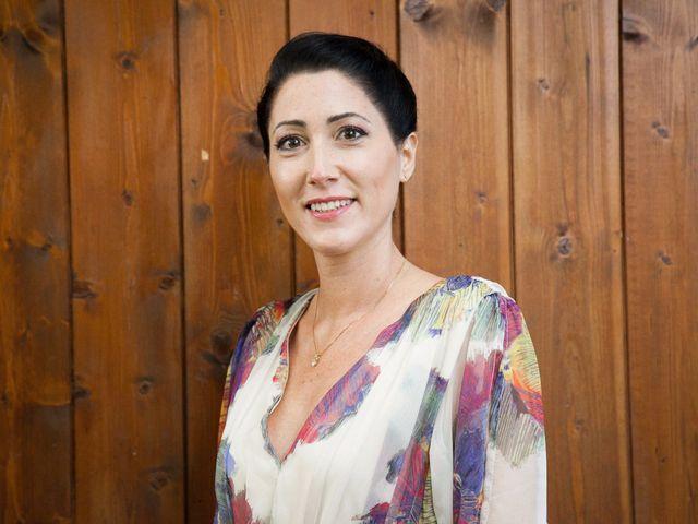 Il matrimonio di Carlos e Chiara a Treviso, Treviso 3