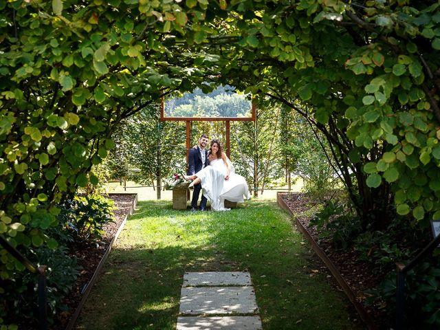 Il matrimonio di Riccardo e Margherita a Bologna, Bologna 26