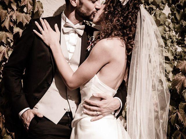 Il matrimonio di Riccardo e Margherita a Bologna, Bologna 31