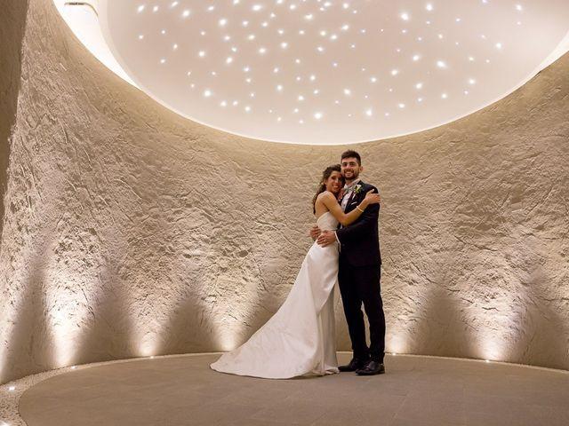 Il matrimonio di Riccardo e Margherita a Bologna, Bologna 50