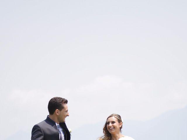 Il matrimonio di Raffaele e Silvia a Marcianise, Caserta 8