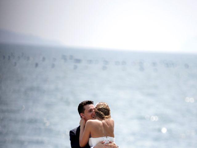Il matrimonio di Raffaele e Silvia a Marcianise, Caserta 18