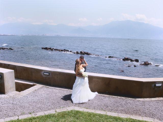 Il matrimonio di Raffaele e Silvia a Marcianise, Caserta 20