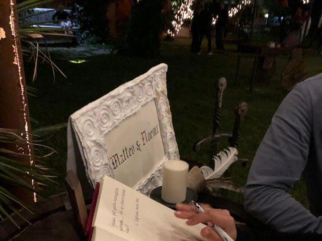 Il matrimonio di Matteo e Noemi a Molinella, Bologna 51