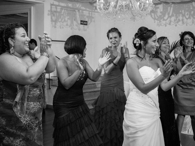 Il matrimonio di Vincenzo e Aurora a Palermo, Palermo 40