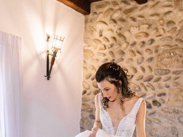 Il matrimonio di Alessandro e Eleonora a Milano, Milano 6