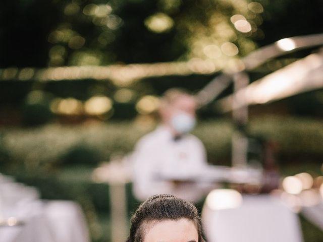 Il matrimonio di Alessandro e Eleonora a Milano, Milano 15
