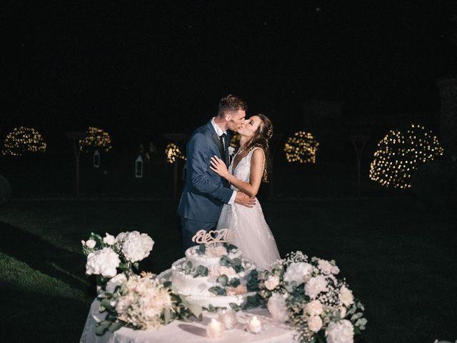 Il matrimonio di Alessandro e Eleonora a Milano, Milano 25