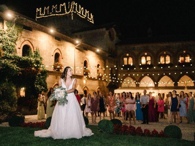 Il matrimonio di Alessandro e Eleonora a Milano, Milano 26