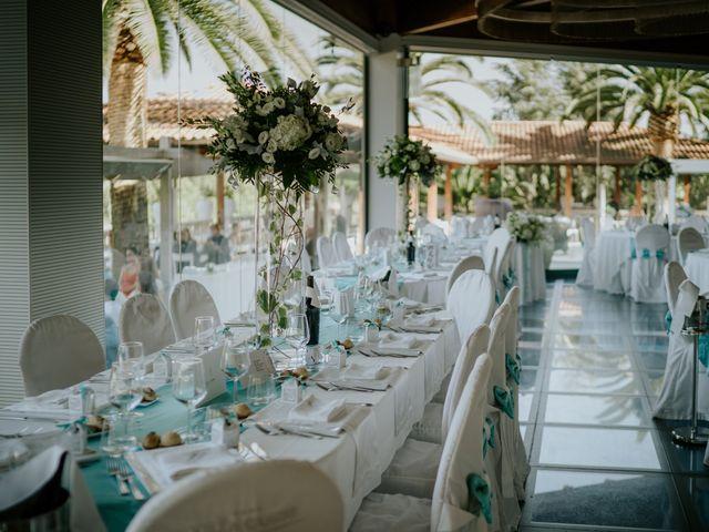 Il matrimonio di Nicol e Daniele a Monte San Giovanni Campano, Frosinone 66