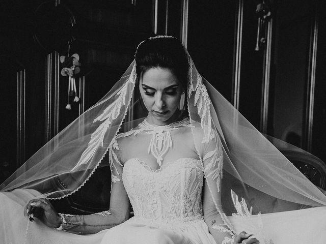 Il matrimonio di Roberto e Filomena a Caserta, Caserta 6