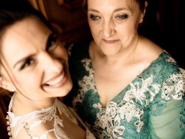 Il matrimonio di Roberto e Filomena a Caserta, Caserta 10