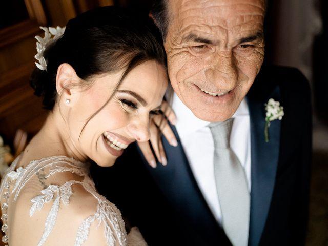 Il matrimonio di Roberto e Filomena a Caserta, Caserta 11