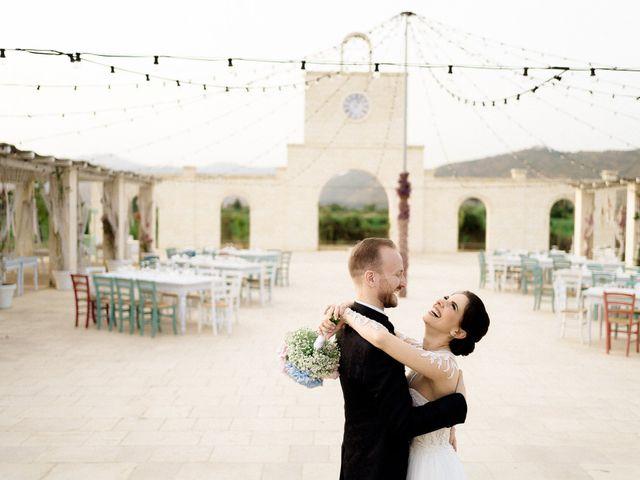 Il matrimonio di Roberto e Filomena a Caserta, Caserta 21