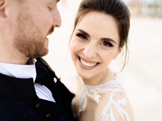 Il matrimonio di Roberto e Filomena a Caserta, Caserta 24